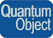 Logo of QuantumObject